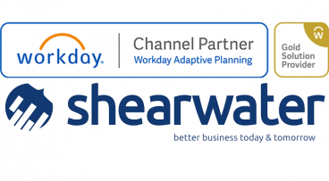 Workday_Adaptive_Planning_shearwater
