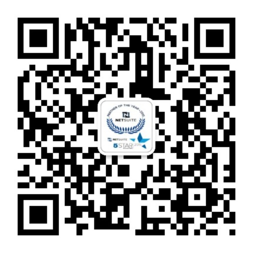 qrcode_for_gh_ca731dd7a827_860